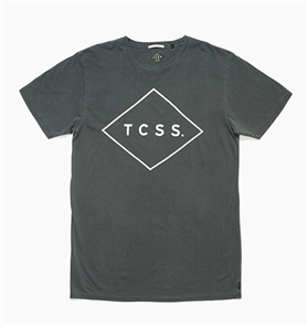 The Critical Slide Society Standard Tee