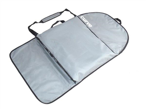 Curve Stealth Bodyboard Day Bag - 1-2 Boards