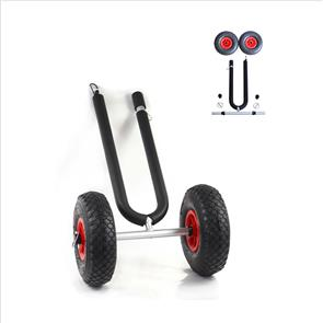 Curve Sup Carry Cart - Single