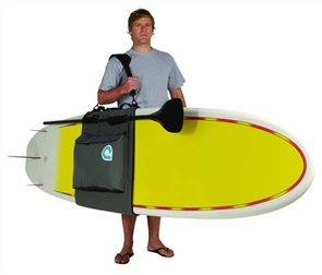 Curve Sup Sling - Standard up to 32""