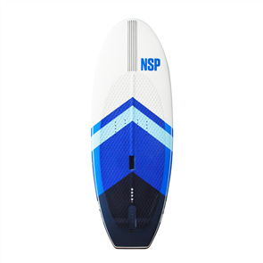 NSP SUP FOIL BOARD, PRO SERIES