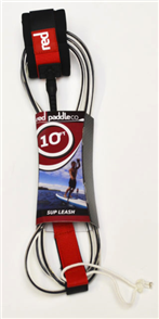 Red Paddle Co 2018 Red Paddle Co Leash - Surf