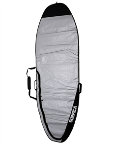 Surfica Allrounder SUP Boardbag