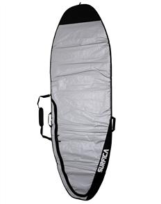 Surfica Allrounder SUP Boardbag