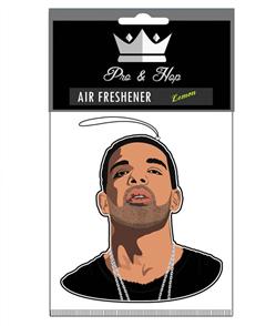 Pro & Hop Takecare (Drake) Air Freshener