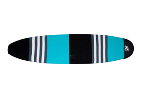 Creatures Of Leisure Longboard Stretch Sox
