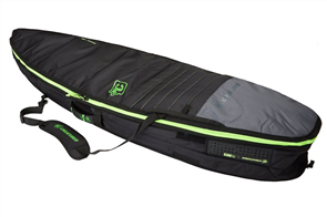 Creatures Of Leisure Shortboard Double Board Bag