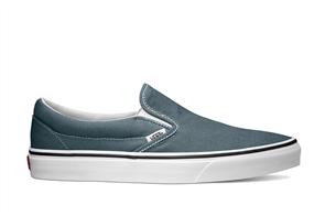 Vans Cso Goblin Blue/True White