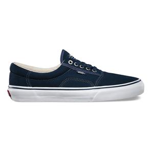 Vans Rowley (Solos) Shoes