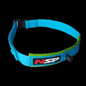 NSP Sup Waist Belt