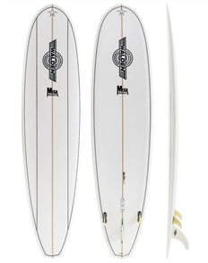 Walden Mega Magic 2 SLX Epoxy Long Board