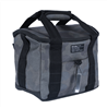 FREE Rip Curl Change Bucket  / Cooler Value $90