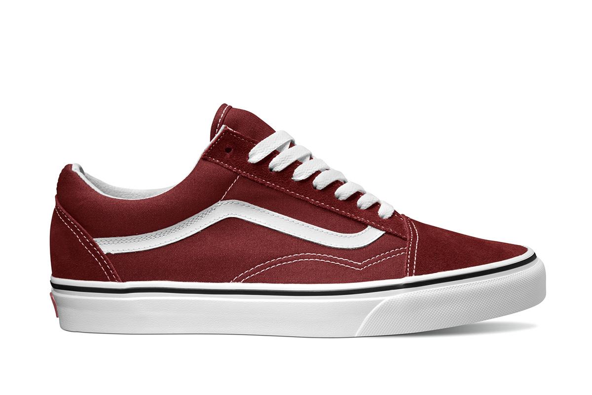 7a14ba3b67c Vans Old Skool Mad Shoe