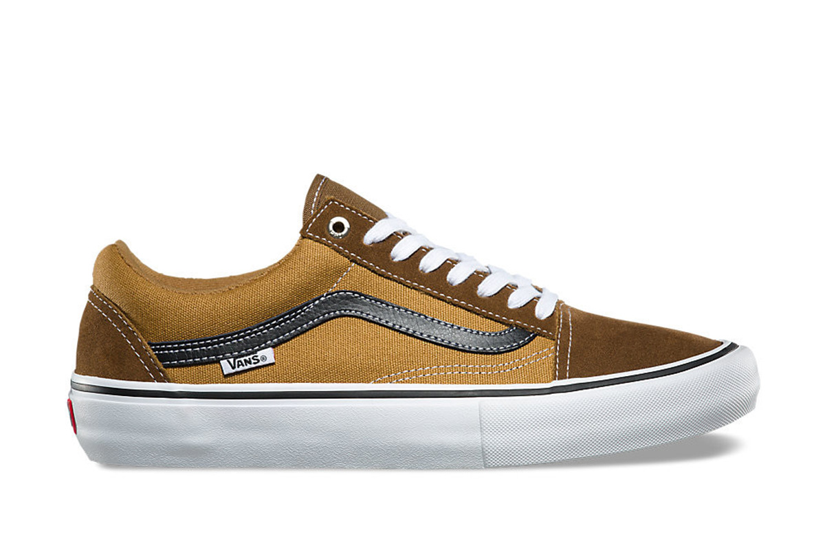vans limited edition skate shoes nz